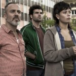 Spanish Cinema de Seminci 2016 apuesta por el cine de autor y las primeras obras