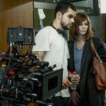 'El pacto', teaser tráiler de la opera prima de David Victori