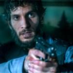 'El padre de Caín' – estreno 6 de diciembre en Telecinco