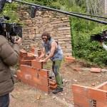 Telecinco inicia la grabación de 'El pueblo', nueva comedia de los creadores de 'La que se avecina'