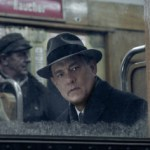 'El puente de los espías' y 'Carol' dominan en las nominaciones a los BAFTA 2016