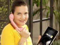 Seis canales de Chello Multicanal se incorporan a Canal + Yomvi
