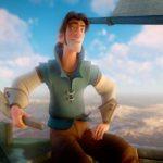'Elcano y Magallanes, la primera vuelta al mundo' – estreno en cines 5 de julio