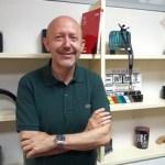 """Emilio A. Pina: """"En Plano a Plano tenemos hoy en día un equipo muy completo y muy complementario"""""""