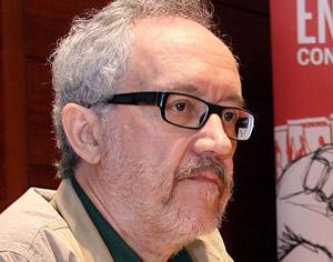 Emilio-Martinez-Lazaro