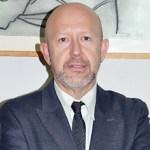 Emilio A. Pina deja el Grupo Secuoya y se incorpora a Plano a Plano como productor ejecutivo