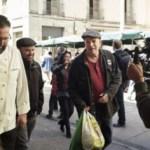 'En la cocina con David Simon' – estreno 18 de junio en Canal+ Series