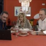 Televisión Española pone fin a 'En la tuya o en la mía'