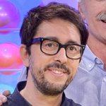 Nickelodeon Latinoamérica y Grupo Mediapro sellan acuerdo para nueva serie de gaming 'N00Bees', creada por Flipy