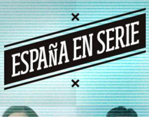 Espana en serie