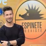 'Espinete no existe' – estreno 20 de noviembre en La 1