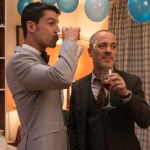 'Estoy vivo', renovada por una segunda temporada en La 1