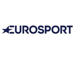 Eurosport 2015