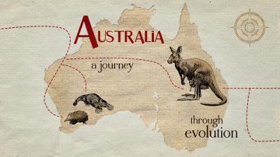 Explora Films Australia d