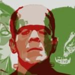 Abre en Madrid la exposición 'Terror en el laboratorio: de Frankenstein al doctor Moreau'