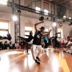 'FAMA a bailar' vuelve a #0 el viernes 1 de febrero