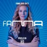 La segunda temporada de 'FAMA a bailar' comienza el casting en Barcelona