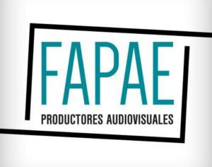 FAPAE 2015