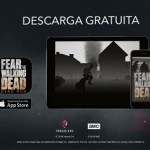 AMC y Versus Evil lanzan el videojuego oficial de 'Fear The Walking Dead'