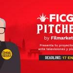 El Festival de Cine de Guadalajara y Filmarket Hub lanzan 'FICG TV Pitchbox', un nuevo evento de pitching para series latinoamericanas