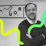 Jorge Guillén, nuevo director de innovación de la agencia FLUOR Lifestyle tras salir de Grupo Secuoya