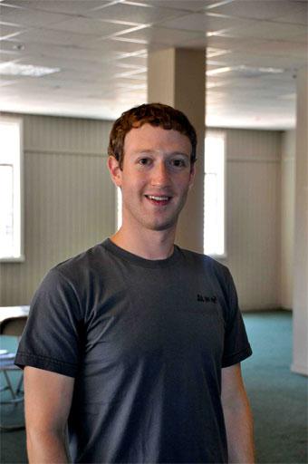 Facebook-Odisea-dentro