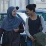 'Fátima' – estreno en cines 3 de junio