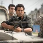 'Fear the Walking Dead' comienza la grabación de su segunda temporada