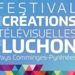 El Festival de Luchon celebra el I Foro de Coproducción Francia-España para proyectos de TV