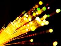 Vodafone solicita la apertura de la red de fibra de Telefónica