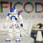 FICOD 2015 incorpora nuevos sectores de Internet como el big data