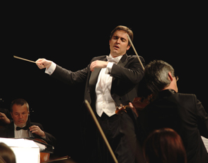 Film-Symphony-Orchestra-h