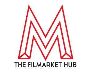 Filmarket HUB audiovisual451