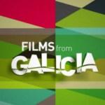 El audiovisual gallego acudirá a nueve mercados internacionales en 2016