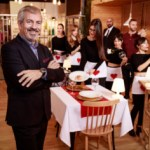 Cuatro renueva 'First dates' tras sus buenos datos de audiencia en el access prime time