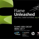 Tangram Solutions celebra una nueva jornada de Flame User Group Iberia en Madrid