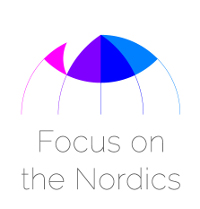 Focus on the nordics MIPTV 2015
