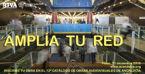 Fundacion AVA catalogo 2015