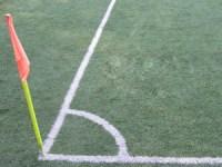 La CNMC incoa expediente sancionador contra Atresmedia y Mediaset por irregularidades en la emisión de resúmenes de fútbol