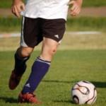 Competencia emite un informe sobre la nueva licitación de los derechos audiovisuales de la Liga y Copa del Rey hasta 2019