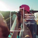 La ECAM lanza una guía didáctica sobre Narrativa y Lenguaje Cinematográfico para para Secundaria y Bachillerato