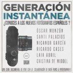 'Generación instantánea' – estreno 15 de febrero en Playz