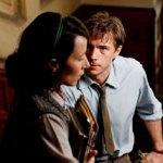 COSMO estrena 'Gernika': la película de Koldo Serra por primera vez en televisión