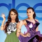 Atreseries deberá adecuar la calificación de la serie 'Glee'