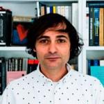Gonzalo de Pedro, nombrado nuevo director artístico de Cineteca Madrid