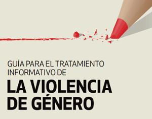 guia-tratamiento-informativo-violencia-genero