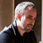 Valencia celebra una jornada sobre animación con la presencia de Guillermo García Carsí