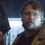 Guillermo del Toro inaugurará el 50º Festival de Sitges con 'La forma del agua'