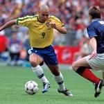 'Historia del fútbol' – estreno 28 de mayo en HISTORIA