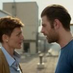 'Hotel Europa (Death in Sarajevo)' – estreno en cines 3 de febrero